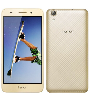 honor holly 3 price in bangladesh