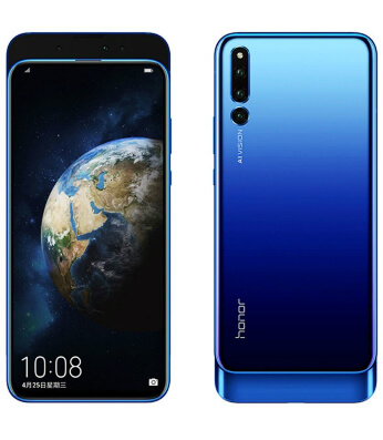 honor magic 2 price in bangladesh