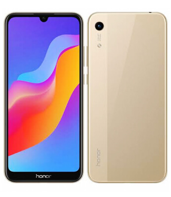 honor play 8a price in bangladesh