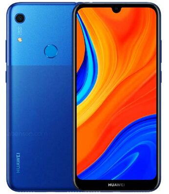 huawei y6s 2019 price in bangladesh