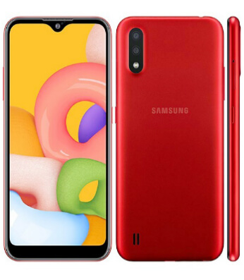 samsung galaxy a01 price in bangladesh