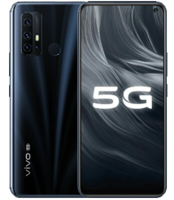 vivo z6 5g price in bangladesh