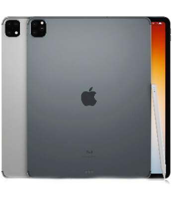 apple ipad pro 12.9 2020 price in bangladesh