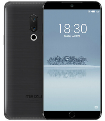 meizu 15 price in bangladesh