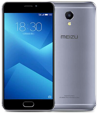 meizu m5 note price in bangladesh