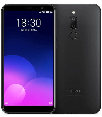 meizu m6t price in bangladesh