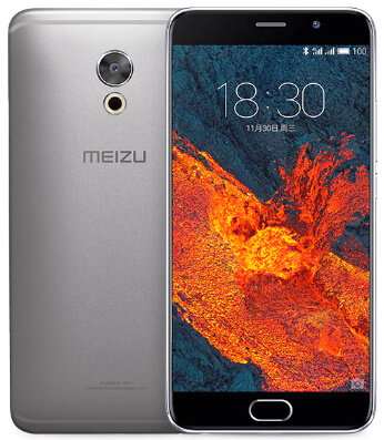 meizu pro 6 plus price in bangladesh