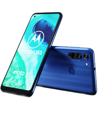 motorola moto g8 price in bangladesh