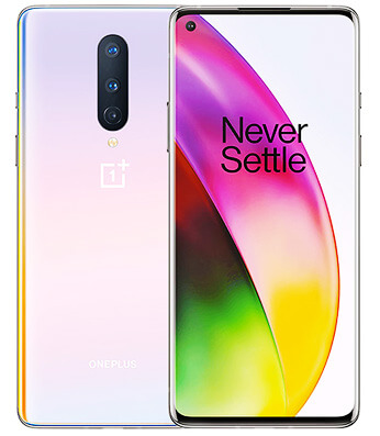 oneplus 8 5g t-mobile price in bangladesh