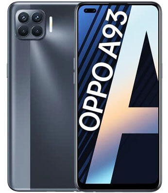 Oppo a93 price in bangladesh