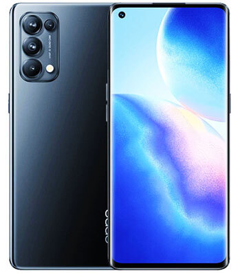 Oppo reno5 4g price in bangladesh