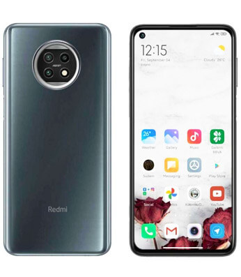 Xiaomi redmi note 9t 5g price in bangladesh