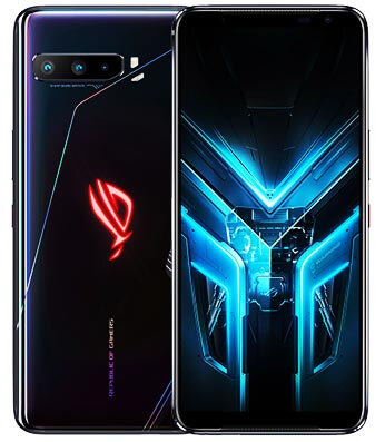 Asus rog phone 3 strix price in bangladesh