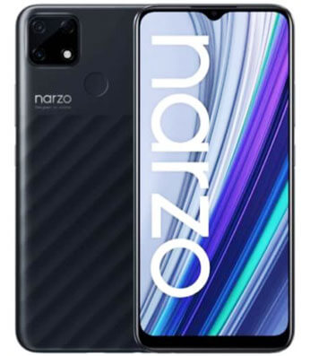 Realme narzo 30a price in bangladesh