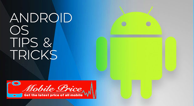 android os tips