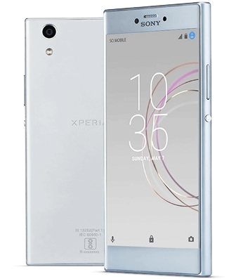sony xperia r1 plus price in bangladesh