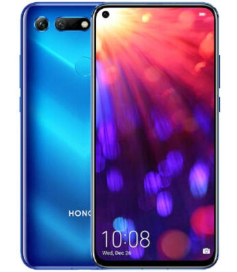 honor view 20 price in bangladesh