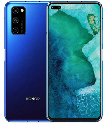 honor view price in bangladesh
